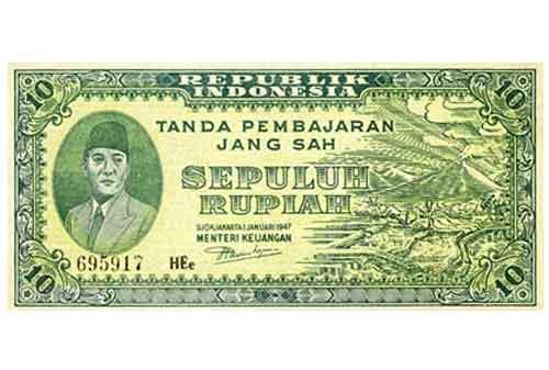Sejarah-Uang-di-Indonesia-11-Finansialku