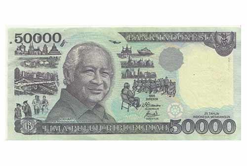 Sejarah-Uang-di-Indonesia-12-Finansialku