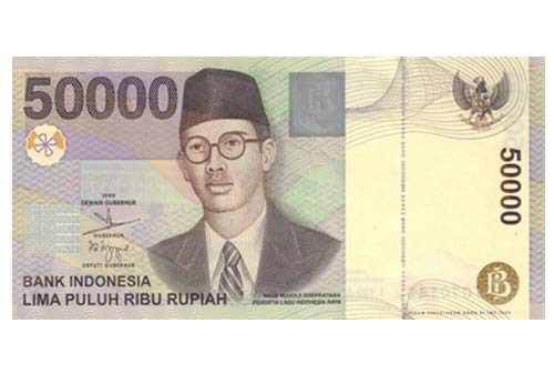 Sejarah-Uang-di-Indonesia-13-Finansialku