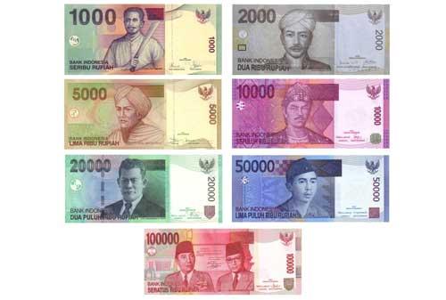 Sejarah-Uang-di-Indonesia-14-Finansialku