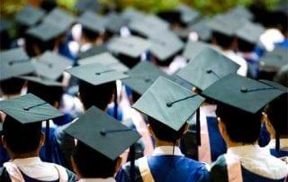 Serba Serbi Kredit Pendidikan (Student Loan) Di Indonesia 01 - Finansialku