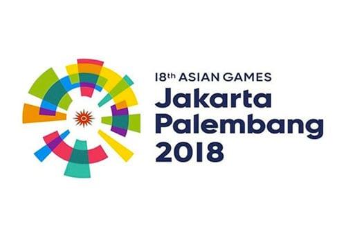 Serba-serbi dan Sejarah Asian Games 03 Finansialku