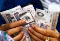 Siapkan Riyal Sebelum Ibadah Haji 01 Finansialku