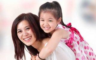 Single Parents Menikah Lagi Untuk Memperbaiki Keuangan, Tapi Ada Syaratnya! 01 - Finansialku