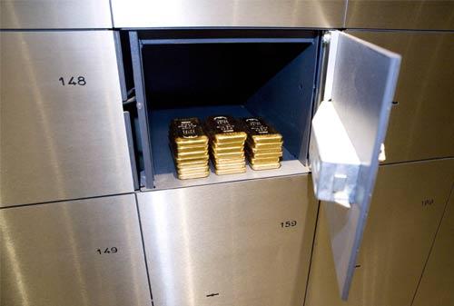 Strategi Investasi Emas Terbaik - 03 Finansialku