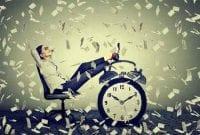 Sumber Aset yang Dapat Dijadikan Passive Income 01 Orang Kaya - Finansialku
