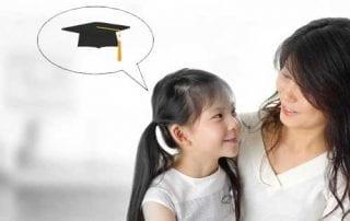 Tabungan Pendidikan Saja Tidak Cukup, Orang Tua Perlu Berinvestasi - Finansialku