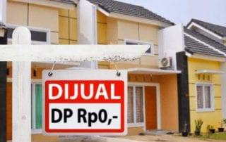 Tak Atur DP Rumah, BI akan Evaluasi Tiap 6 Bulan 01 Finansialku