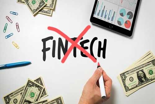 Terus Menuai Korban, Beberapa Fintech Dibubarkan 01 Finansialku