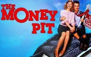 The-Money-Pit-01-Finansialku