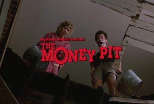 The-Money-Pit-02-Finansialku