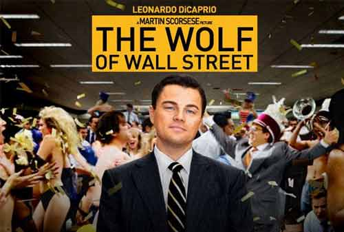 The-Money-Pit-04-(The-Wolf-of-Wall-Street)-Finansialku