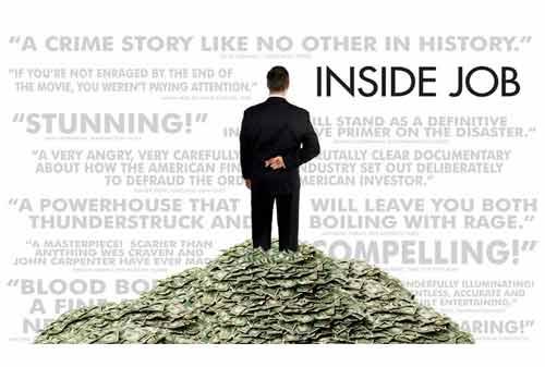 The-Money-Pit-05-(Inside-Job)-Finansialku