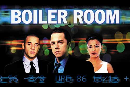 The-Money-Pit-06-(Boiler-Room)-Finansialku