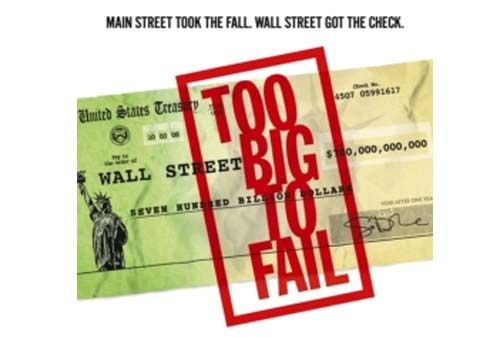 The-Money-Pit-07-(Too-Big-To-Fail)-Finansialku