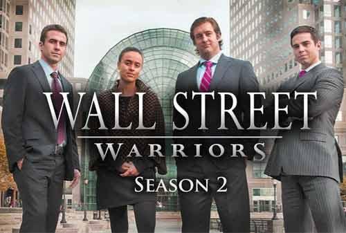 The-Money-Pit-08-(Wall-Street-Warriors)-Finansialku