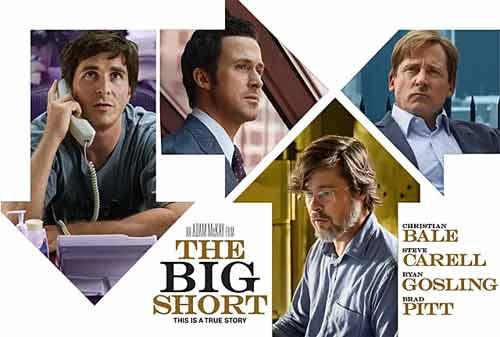 The-Money-Pit-09-(The-Big-Short)-Finansialku