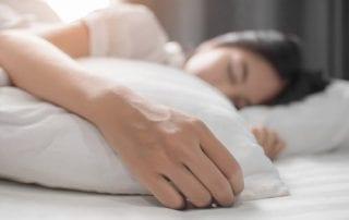 Tidur-Unik-01-Finansialku