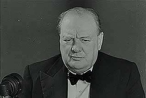 Tidur-Unik-06-(Winston-Churchill)-Finansialku