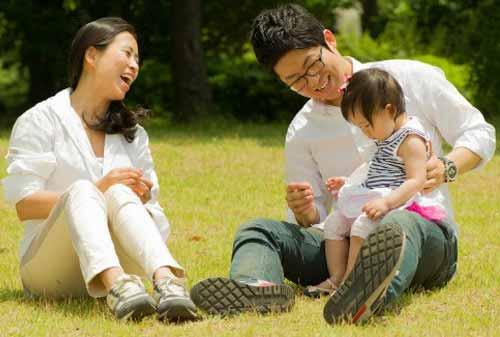 Tips-Liburan-Hemat-Bersama-Keluarga-02-Finansialku