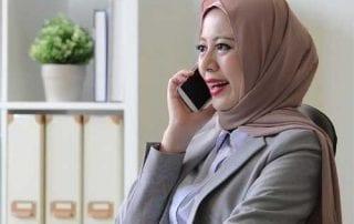 Tips Memilih Unitlink Syariah 01 Karyawan - Finansialku