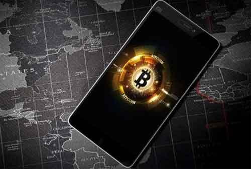 Tips Trading Bitcoin Modal Minim 01 - Finansialku