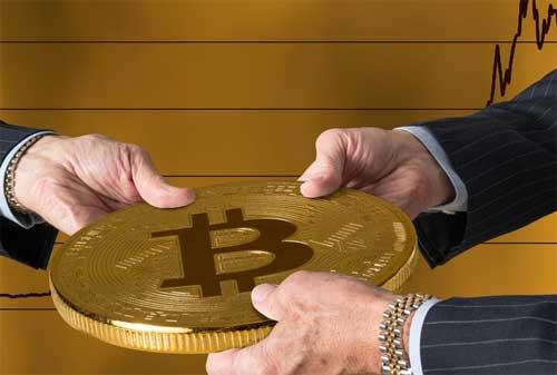 Tips Trading Bitcoin Modal Minim 02 - Finansialku