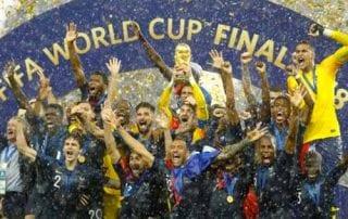 Uang Hadiah Piala Dunia Makin Fantastis 01 Finansialku