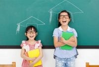 Untung-Rugi-Asuransi-Pendidikan-01-Finansialku