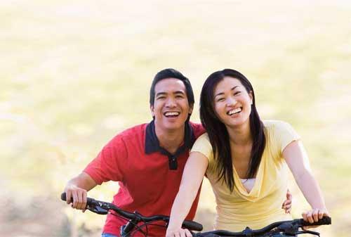 Urutan Prioritas Keuangan Untuk Pasangan Setelah Menikah 02 - Finansialku
