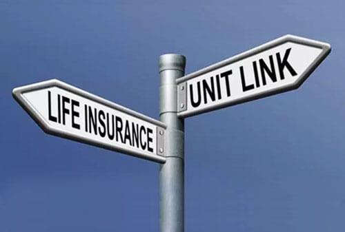 WASPADA! 5 Ciri Agen Asuransi Jiwa yang Bakal Merugikan Klien 1 Finansialku