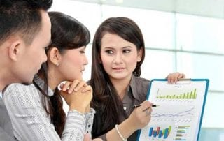 WASPADA! 5 Ciri Agen Asuransi Jiwa yang Bakal Merugikan Klien 2 Finansialku