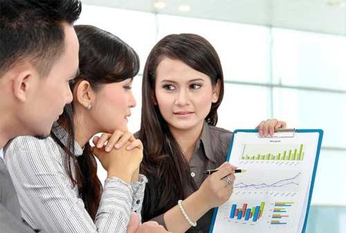 WASPADA! 5 Ciri Agen Asuransi Jiwa yang Bakal Merugikan Klien