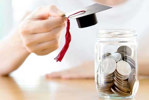 Waktu yang Tepat Memulai Asuransi Pendidikan 02 - Finansialku