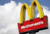 Waralaba-McDonalds-01-Finansialku