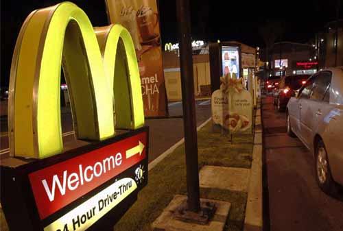 Waralaba-McDonalds-03-Finansialku