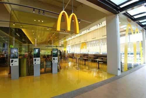 Waralaba-McDonalds-04-Finansialku