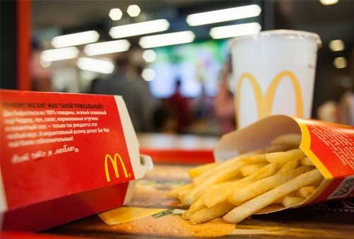 Waralaba-McDonalds-05-Finansialku
