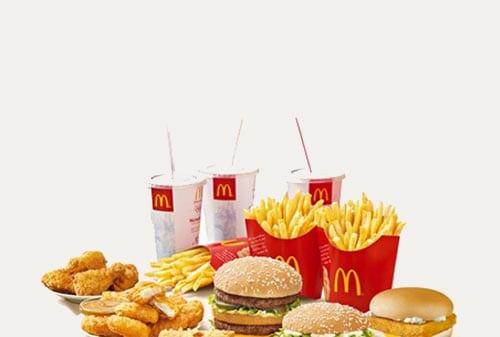 Waralaba-McDonalds-06-Finansialku