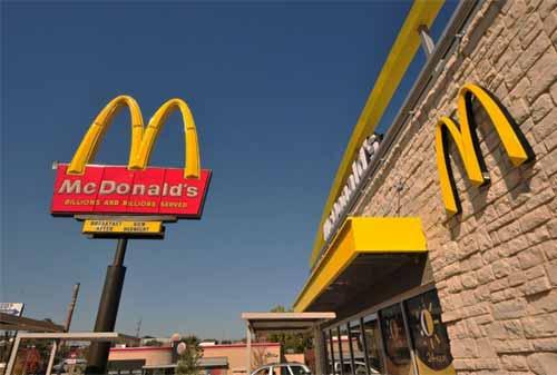 Waralaba-McDonalds-07-Finansialku