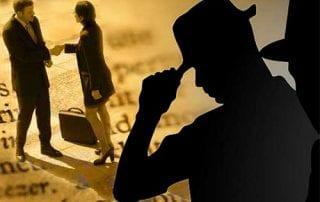 Waspada Terhadap Investasi Ilegal! Kenali Ciri-ciri dan Cara Menghindarinya! 01 - Finansialku