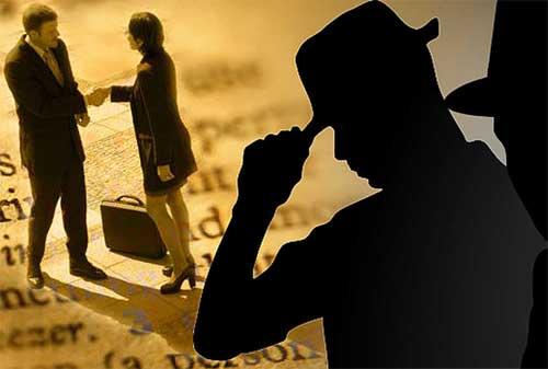 Waspada Terhadap Investasi Ilegal! Kenali Ciri-ciri dan Cara Menghindarinya!
