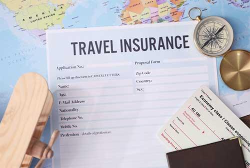 Yang-Perlu-Dihindari-dalam-Memilih-Asuransi-Perjalanan-01-Finansialku