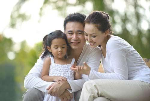 20 Tips Parenting untuk Keluarga Muda, Semua Berawal dari Rumah