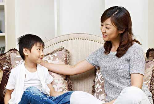 20 Tips Parenting untuk Keluarga Muda, Semua Berawal dari Rumah 1 Finansialku