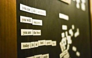 5-Kebiasaan-Untuk-Meningkatkan-Motivasi-01-Finansialku