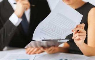 7 Faktor Underwriting pada Asuransi Kecelakaan Diri 01 - Finansialku