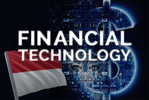 7 Fintech yang Berpotensi Meningkatkan Perekonomian Indonesia 01a Finansialku
