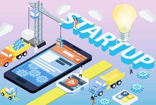 7 Fintech yang Berpotensi Meningkatkan Perekonomian Indonesia 02 Finansialku
