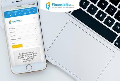 7 Fintech yang Berpotensi Meningkatkan Perekonomian Indonesia 03 Finansialku